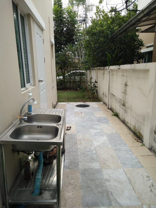 20-sqm-backyard-kitchen-review (2)