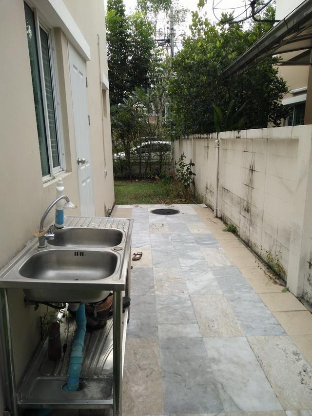 20-sqm-backyard-kitchen-review (2)
