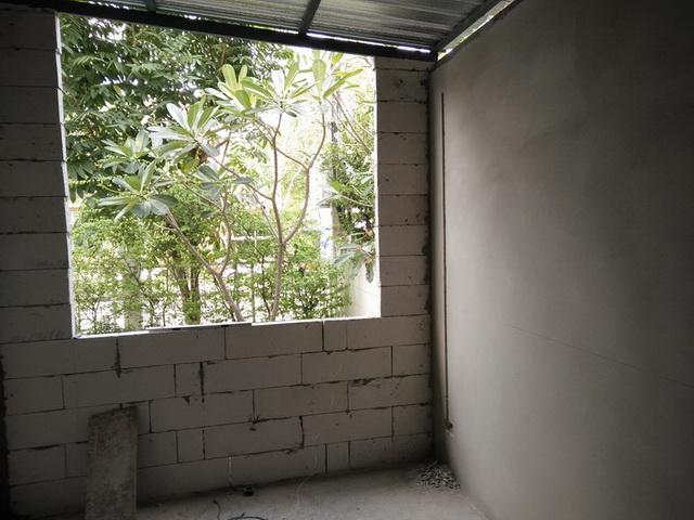 20-sqm-backyard-kitchen-review (20)