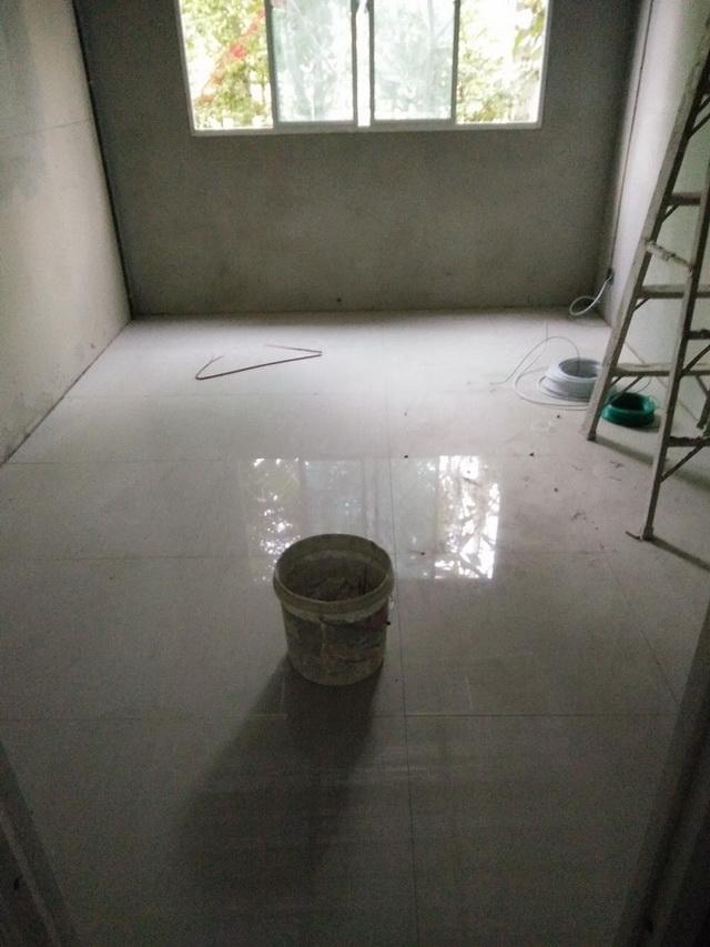 20-sqm-backyard-kitchen-review (26)