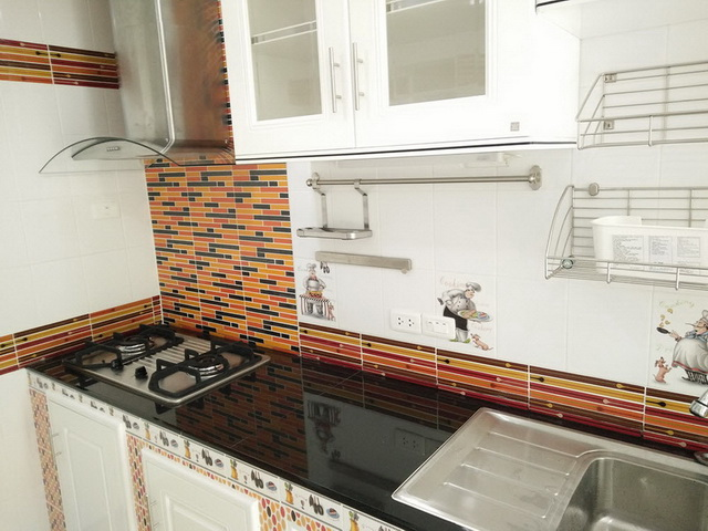 20-sqm-backyard-kitchen-review (30)