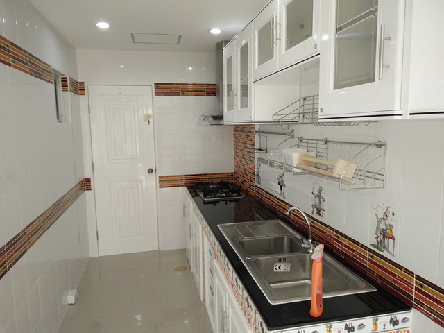20-sqm-backyard-kitchen-review (31)