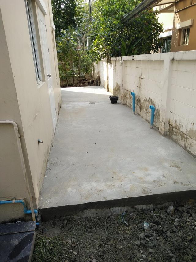 20-sqm-backyard-kitchen-review (8)