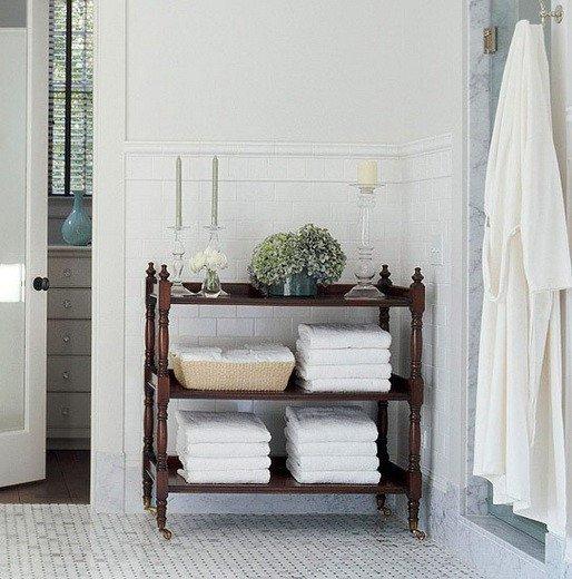 23-diy-wooden-storage-for-small-bathroom (1)