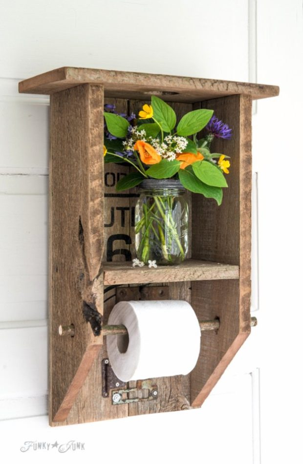 23-diy-wooden-storage-for-small-bathroom (10)