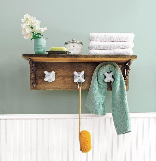 23-diy-wooden-storage-for-small-bathroom (12)