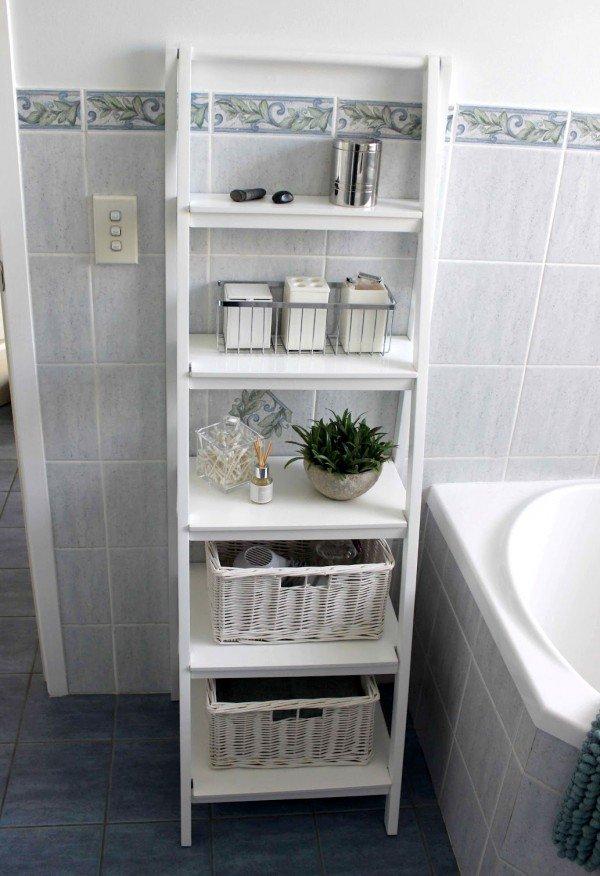 23-diy-wooden-storage-for-small-bathroom (14)