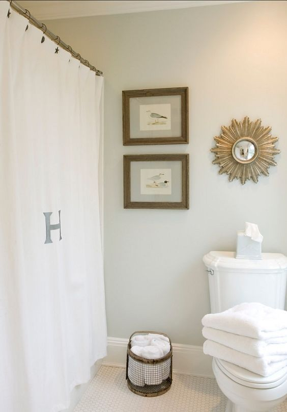 23-diy-wooden-storage-for-small-bathroom (15)