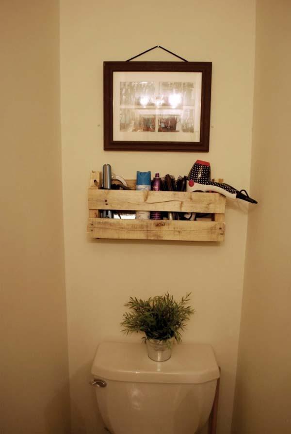 23-diy-wooden-storage-for-small-bathroom (18)