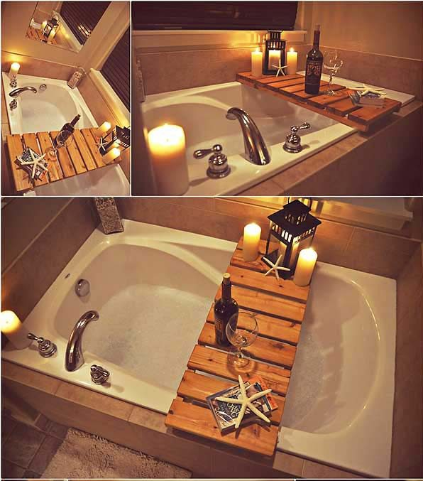 23-diy-wooden-storage-for-small-bathroom (19)