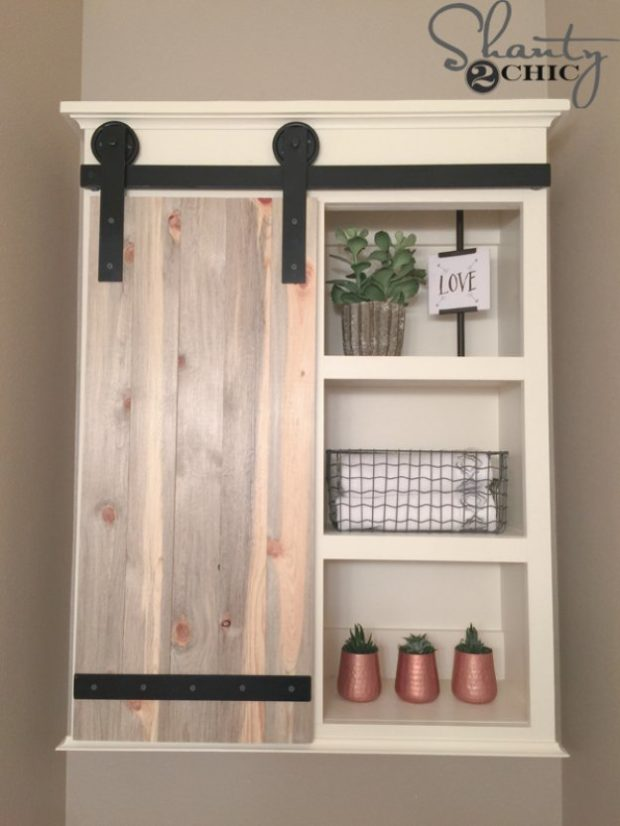 23-diy-wooden-storage-for-small-bathroom (2)