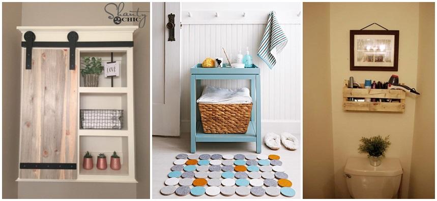 23-diy-wooden-storage-for-small-bathroom (20)