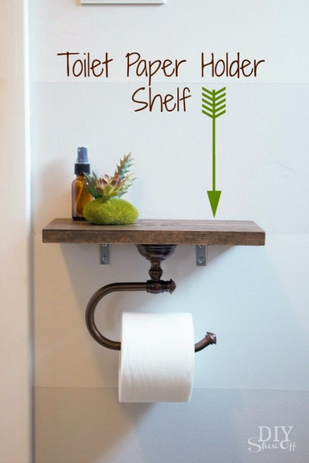 23-diy-wooden-storage-for-small-bathroom (21)