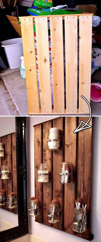 23-diy-wooden-storage-for-small-bathroom (22)