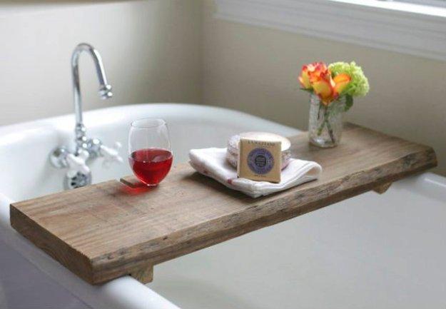 23-diy-wooden-storage-for-small-bathroom (3)