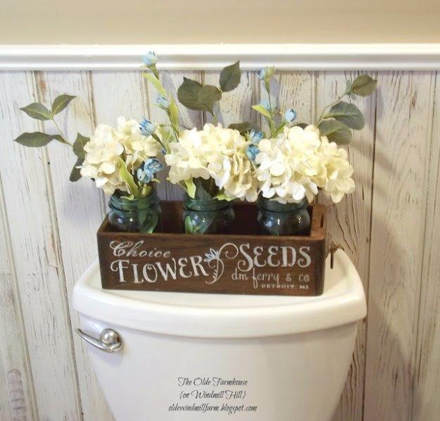 23-diy-wooden-storage-for-small-bathroom (4)