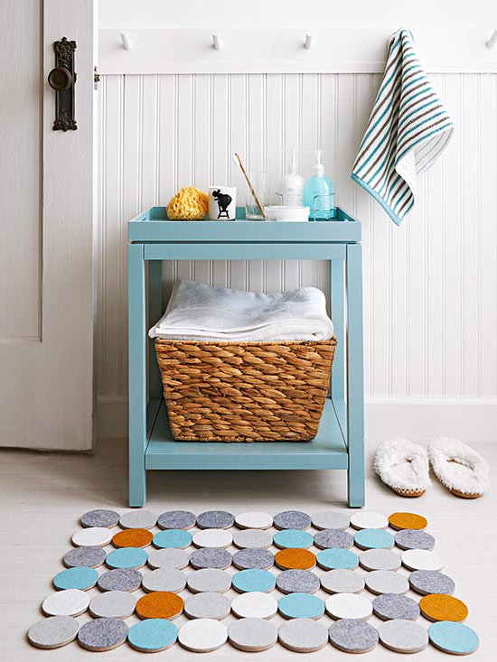 23-diy-wooden-storage-for-small-bathroom (5)