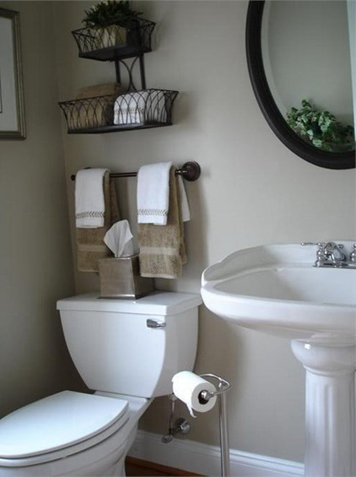 23-diy-wooden-storage-for-small-bathroom (6)