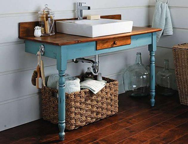 23-diy-wooden-storage-for-small-bathroom (7)