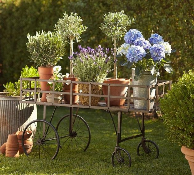 23 ideas-inspiring-repurposing-garden-decorations (12)