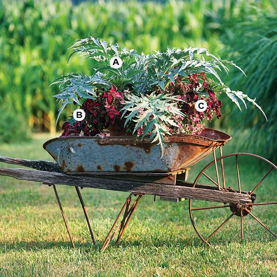 23 ideas-inspiring-repurposing-garden-decorations (8)