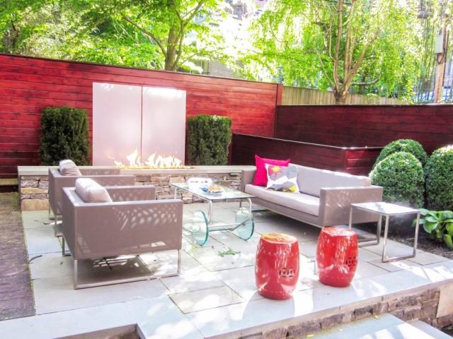 25-patio-chic-outdoor-spaces (1)