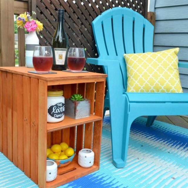 25-patio-chic-outdoor-spaces (11)