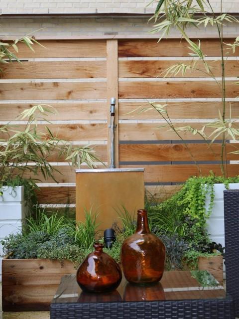 25-patio-chic-outdoor-spaces (13)