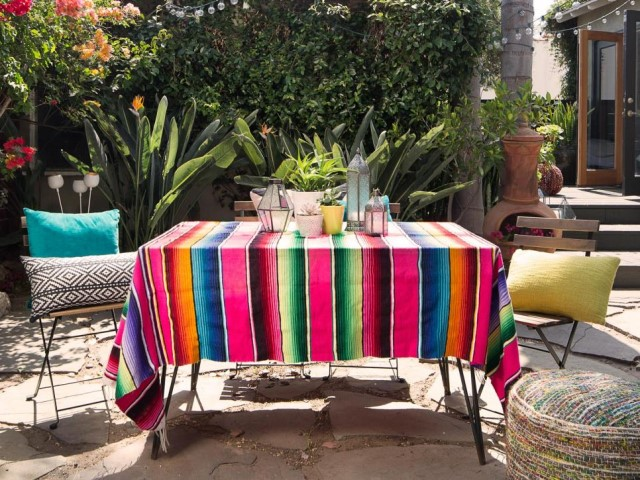 25-patio-chic-outdoor-spaces (14)