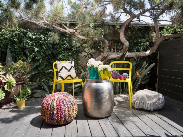 25-patio-chic-outdoor-spaces (15)