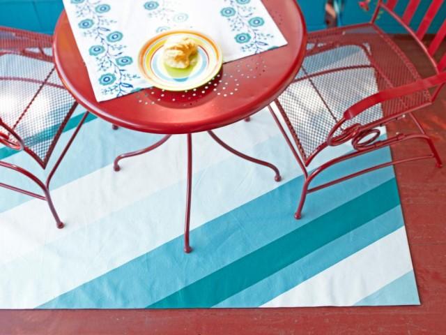 25-patio-chic-outdoor-spaces (17)