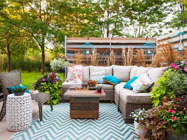 25-patio-chic-outdoor-spaces (18)