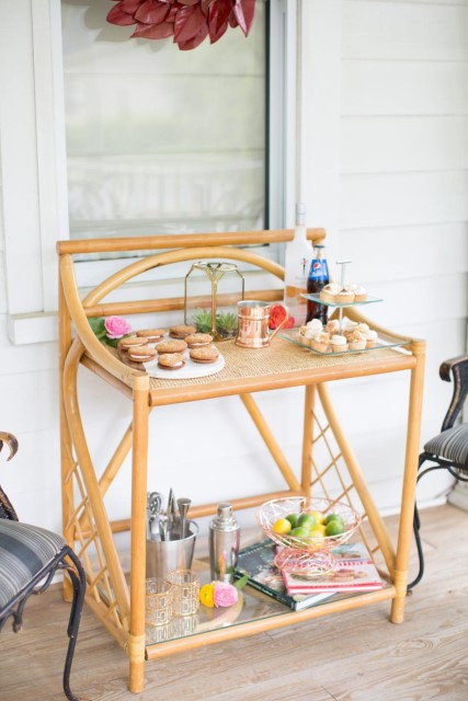 25-patio-chic-outdoor-spaces (19)