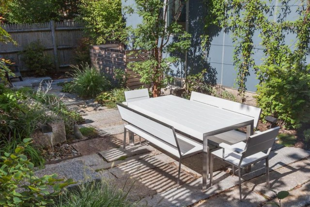 25-patio-chic-outdoor-spaces (2)