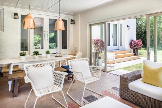 25-patio-chic-outdoor-spaces (20)