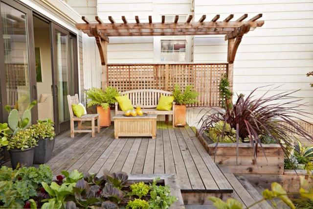 25-patio-chic-outdoor-spaces (22)