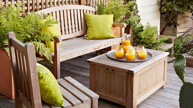 25-patio-chic-outdoor-spaces (23)