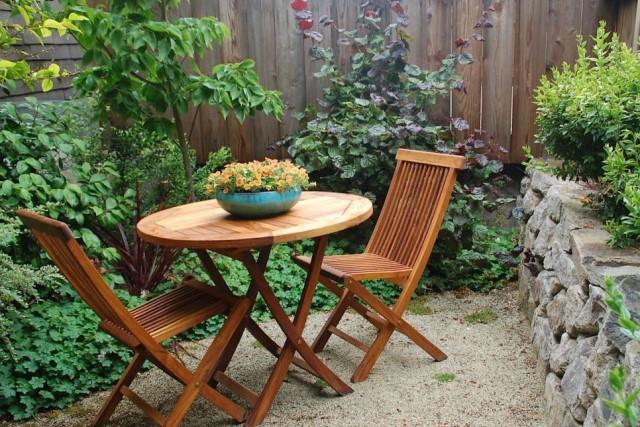 25-patio-chic-outdoor-spaces (24)