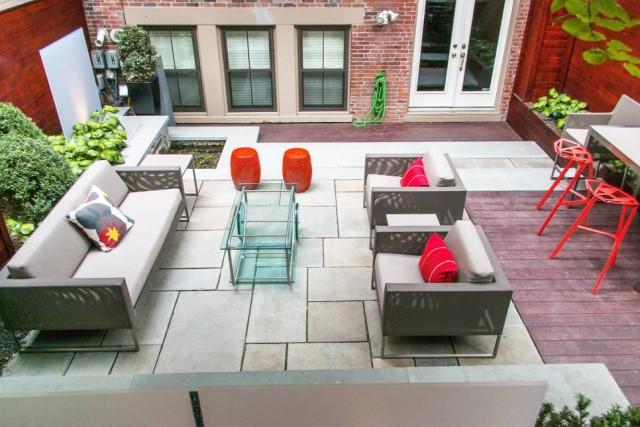 25-patio-chic-outdoor-spaces (25)