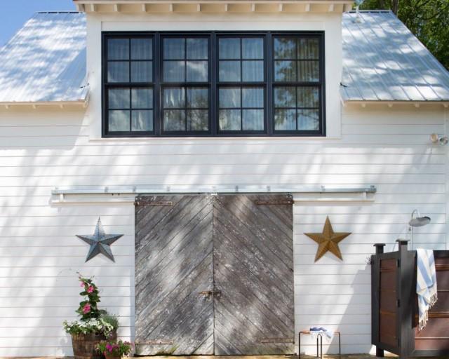 25-patio-chic-outdoor-spaces (4)