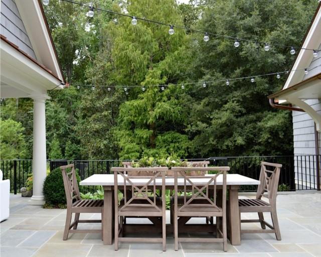 25-patio-chic-outdoor-spaces (5)