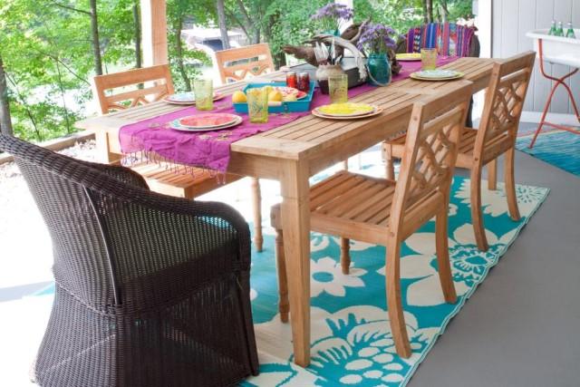 25-patio-chic-outdoor-spaces (7)