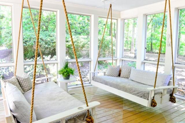 25-patio-chic-outdoor-spaces (8)