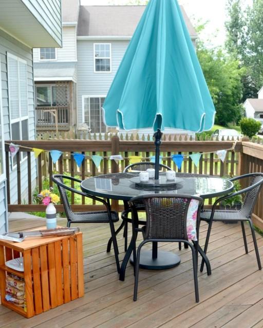25-patio-chic-outdoor-spaces (9)