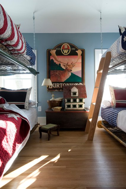 26 bunk-bed-designs-for-small-room (1)