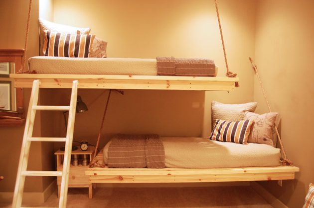 26 bunk-bed-designs-for-small-room (11)