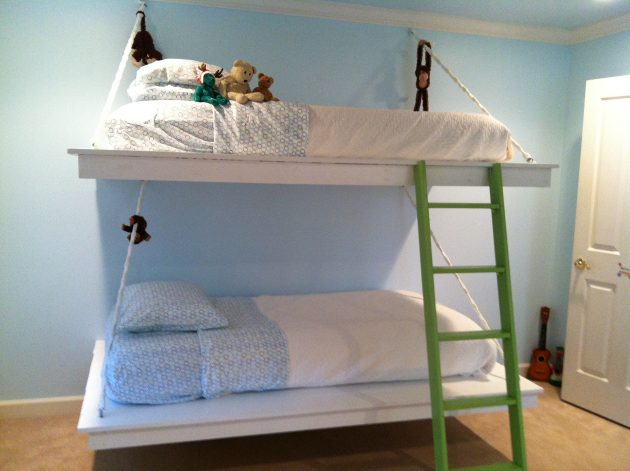 26 bunk-bed-designs-for-small-room (15)