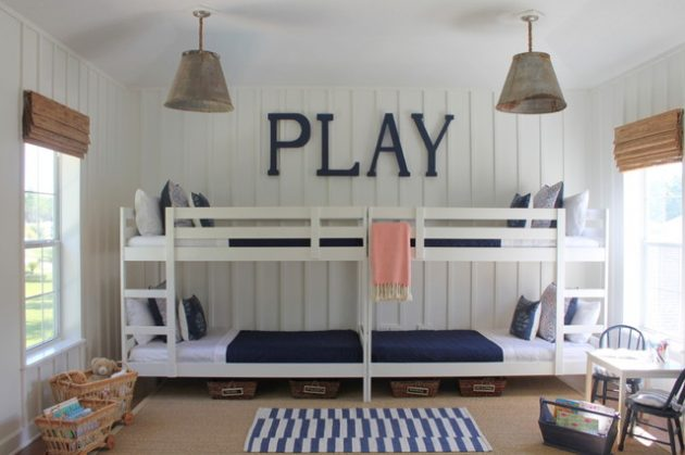 26 bunk-bed-designs-for-small-room (22)
