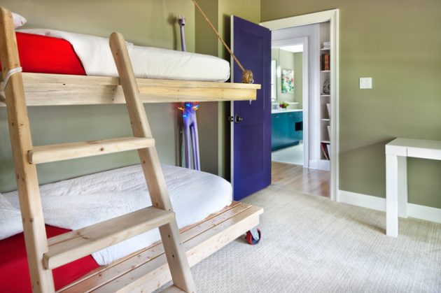 26 bunk-bed-designs-for-small-room (25)