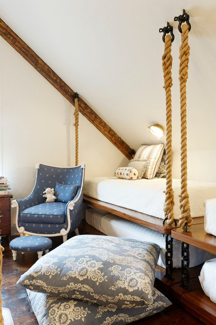 26 bunk-bed-designs-for-small-room (3)